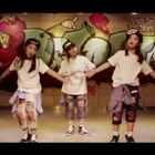 小萝莉逆天嗨跳G-Dragon热单《Who You?》小小vip,大大的赞😘😘😘