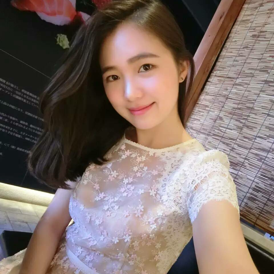 王子怡 Lee的美拍图片