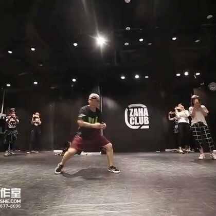 嘉禾舞蹈工作室 TiTi老师@SuGaR-TiTi_Match Hiphop课堂Love This Game   嘉禾嘉禾暑假班火爆进行中,想学最好看最流行的舞蹈就来嘉禾舞蹈工作室。报名热线:400-677-8696。微信账号zahaclub。网站:http://www.jiahewushe.com #舞蹈##嘉禾舞社##嘉禾#
