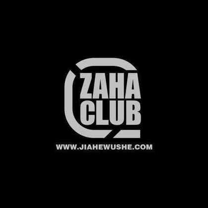 嘉禾舞蹈工作室 阳洋@ZAHA-别阳洋-Byy Hiphop编舞 Come get some| 嘉禾暑假班正在火爆进行中,想学最好看最流行的舞蹈就来嘉禾舞蹈工作室。报名热线:400-677-8696。微信账号zahaclub。网站:http://www.jiahewushe.com #舞蹈##嘉禾舞社##嘉禾#
