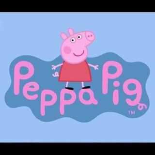 我是来自英国的#小猪佩奇##粉红猪小妹##佩佩猪##peppapig##Peppa Pig##宝宝##亲子##育儿##早教# 第60集 :《泰迪的一天》今天又是美好的一天,佩奇一家和泰迪发生了什么有趣的故事呢?喜欢佩奇记得关注点赞评论哦,你们的评论我会尽量回复,随机就有正版小猪佩奇玩具送出哦~