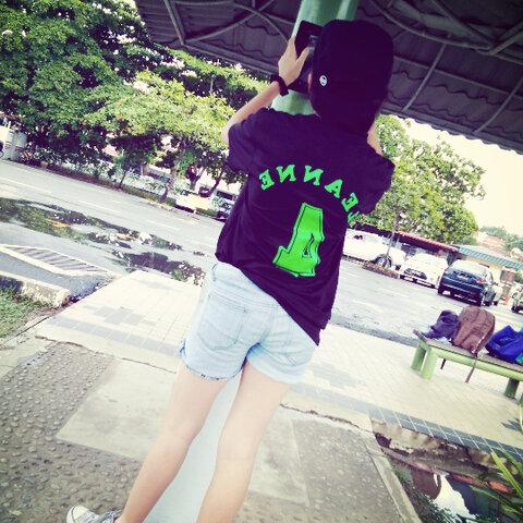 #今天穿这样#表笑XD-下载王俊凯的那个夏天遇见搞笑图片表情大全下载图片