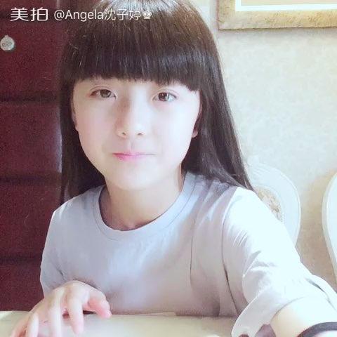 Angela沈子婷的龙虾直播#直播吃饭##小历史尤新闻义视频图片