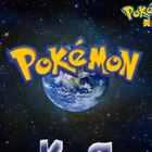 Pokemon Go国服是这样?真是脑洞惊奇!