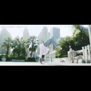 可能是中国至今最帅的街舞宣传片,2016.08.26-28,中国厦门海沧体育馆:中国街舞冠军赛CBC(China Battle Championships)