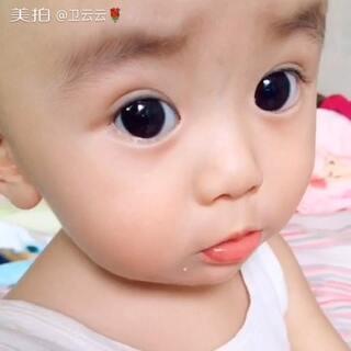 #搞笑宝宝##萌宝宝##宝宝##宝宝上热门#谢谢大家的电量和关注