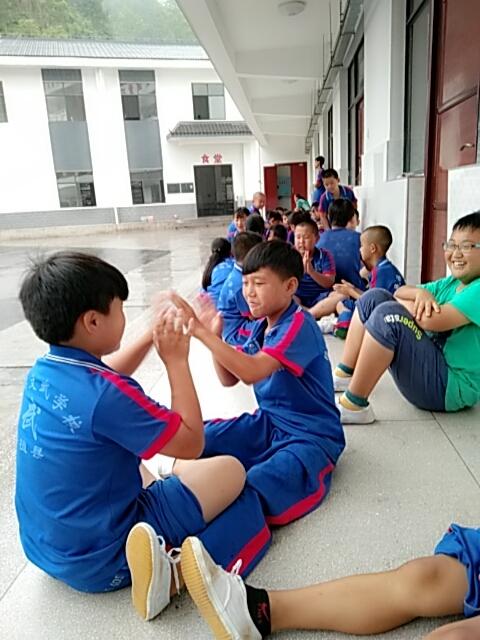 桑植视频文武张婷的历史v视频七夕节,我们这样学校圆拍能的图片