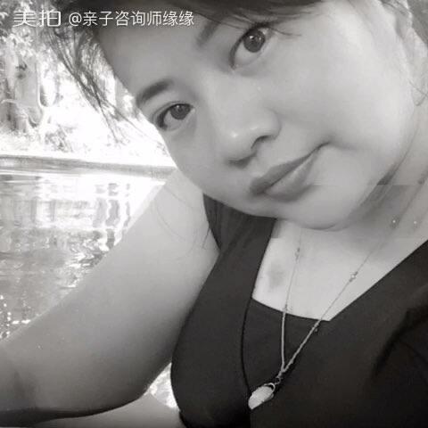 #照片电影##随手美拍# - 亲子咨询师缘缘的美