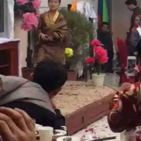 #a视频#好听!#视频##藏族视频#-音乐歌曲-B`音乐打v视频单图片