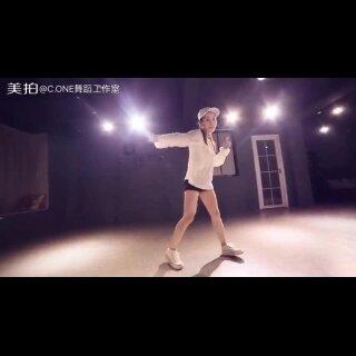 c.one舞蹈~ABBEY老师翻跳~#sugar##1million dance studio##1million##韩国1million##舞蹈##舞蹈翻跳##韩国舞蹈#@覃雅萍 @1MILLION_OFFICIAL