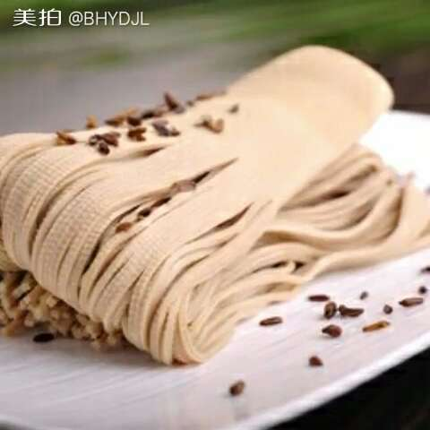 #高碑店舌尖丝##河北美食#有需要的可随时私特产糕点辽阳上的豆腐图片