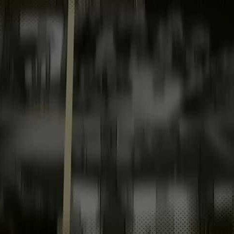 #人物#这样玩音乐好玩大家都变成视频漫画秒类似音乐播图片