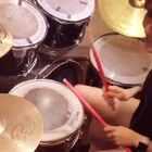 我的新玩具~剛學沒多久💗#音樂#