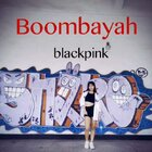 💗#blackpink-boombayah#💗终于正儿八经更新了一次,快来支持呀。录了七八次,跳过的妹子知道什么感觉吧哈哈哈,来跟我一起唱,牙牙牙牙牙牙牙牙牙牙蹦拔!#舞蹈##音乐##blackpink#