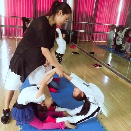 尚舞舞蹈的美拍-41个美拍短舞蹈panama视频视频图片