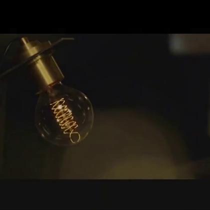 【 잘해주지마 – PUP (Feat.Cokebath) (Prod.Cash Note)】 这首歌是我将发布的新专辑里面的一首歌,大家都来听听哈。我的朋友(최현진)帮我制作了加字幕的视频。大家多多听,多多分享下。谢谢!#音乐##PUP##美拍新晋导演##热门##说唱##韩国人##明星名人##女生说唱##韩文歌#