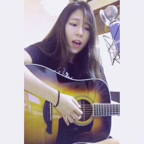 PPAP 抒情版 #PPAP##吉他弹唱##音乐#