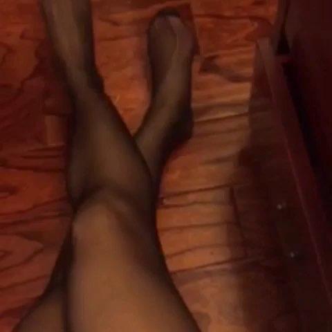 美腿~#美腿#