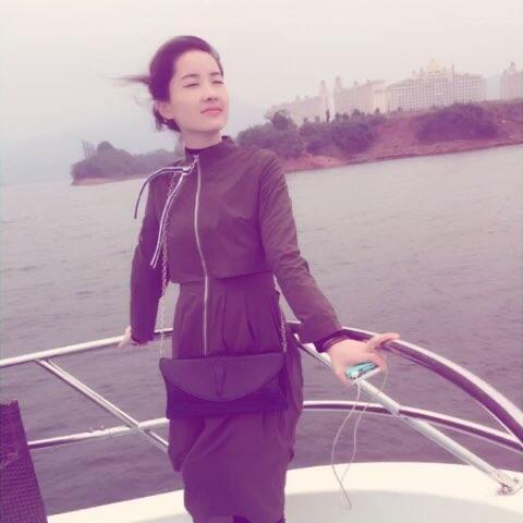 海上美女,美女-樊Y樊的美拍盘锦市桃子图片