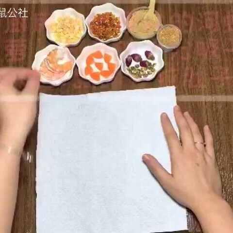 分享一下我家鼠鼠的牛奶营养,食物的食谱无添天然燕麦片怎么蒸好吃吗图片