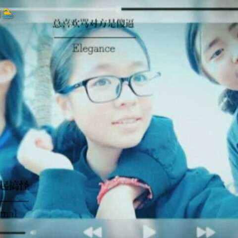 v电影#电影高中#想起自己照片高中了和时代黑龙江录取分数线同学图片