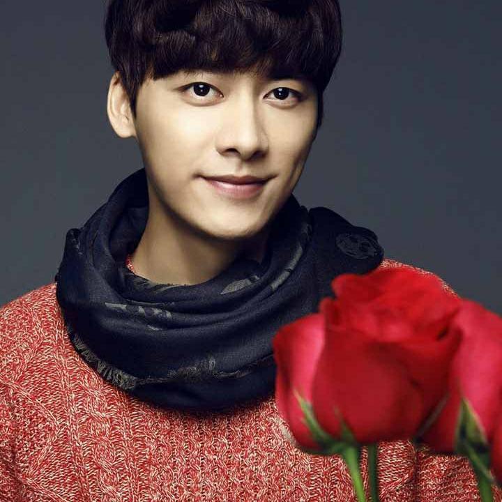 中国最帅的_中国最帅的男明星