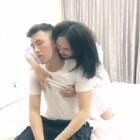中国女孩❤️男人不止一面(搞笑版丹麦女孩)#搞笑# @喵大仙带你停药带你菲 @刘阳Cary @夏梁 #我要上热门#