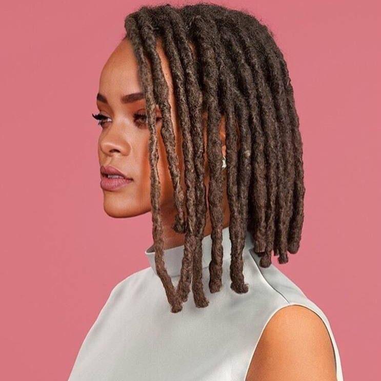 雷鬼辫# #街舞街头嘻哈# #牙买加# #彩虹糖发型# #欧美发型# #黑人