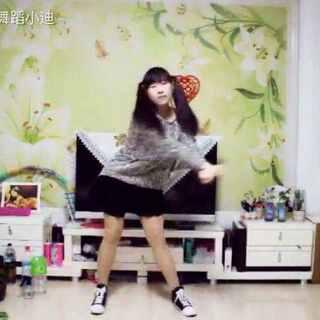 #敏雅音乐##敏雅可乐##敏雅舞蹈##舞蹈##韩国舞蹈##歌名#doo doom chit #@敏雅可乐#这是一个太可爱的舞蹈啦!其实我的内心也是很可爱的,我估计我老了也会很可爱哈哈!😜😜#我要上热门#@雅雅大人^O^ @舞蹈频道官方账号 @美拍小助手 @美拍精彩合集 @韩舞教学合集 @韩流【Dance】I✨