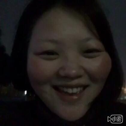 别人遛狗or我遛狗😂#搞笑段子#