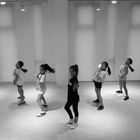 4minute<Crazy>DanceCover by:#i-teen#
