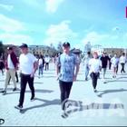 #seve舞蹈#详细的舞蹈分解教学动作视频,建议收藏起来,别再丢了哈!💘