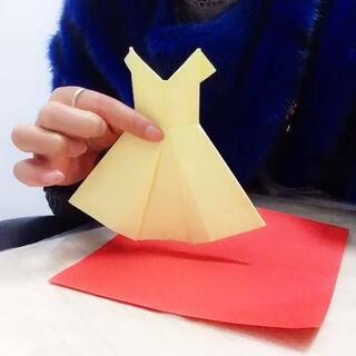 包包折纸大全图解教程