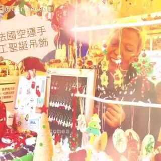 #聖誕節##christmas##taipei101##taiwan#
