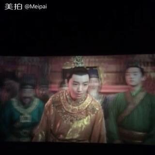 #王俊凯##长城电影#