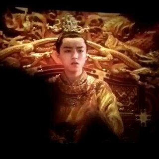 #长城电影#王俊凯😊👏👏👏