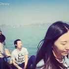 #假人挑战# Yalong Bay Vietnam #christy #mannequinchallenge #张伦硕钟丽缇@张伦硕 @Tina在紐約 @叶懿德TRACY