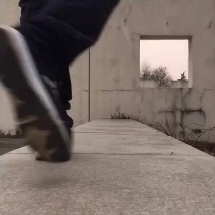 跑酷李一奇的美拍-118个美拍短视频美女视频(图片