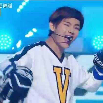 #防弹少年团##BTS##欧尼舞蹈#防弹少年团-말하자면(不要说)特别舞台✨