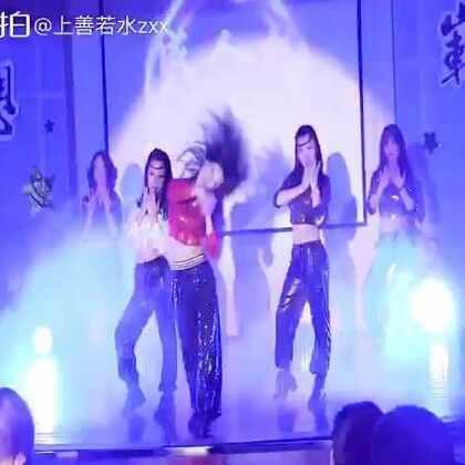 #舞蹈#入门级爵士舞:成人礼(完整动作稍后分享)#舞蹈#