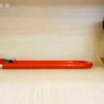 #第一个美拍##介绍笔袋#加快贩😜😜
