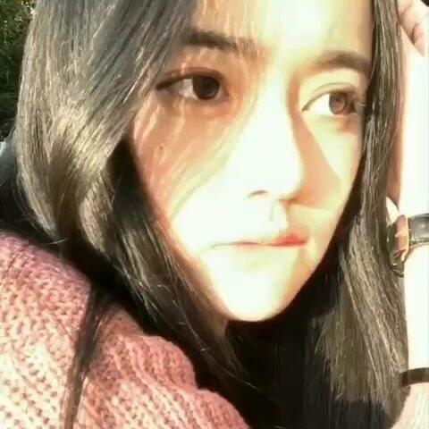 暖暖的歌和暖暖这个丫头太销魂的阳光分享给你们~记得给我一个小❤❤想你们#随