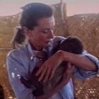 今天是联合国儿童基金会亲善大使奥黛丽·赫本离开人间24周年,让我们来了解她的故事。