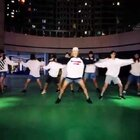 bigbang - last dance舞蹈版终于出来了,希望短暂的分开只是为了下次更好的团聚,期待BB们的再次合体,这首歌不会成为最后的last dance @韩流一手党 @敏雅可乐 @全球视频搜罗@跳跳官方微博 @舞蹈编舞 @TAEYANG_CHINA