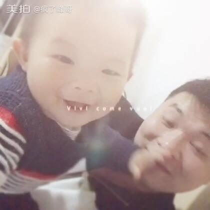 【疯了峰哥美拍】01-29 21:58