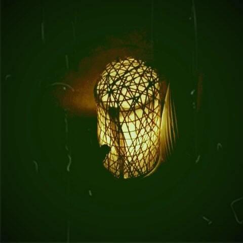 #音乐#-音乐视频-Yi闪一闪亮晶晶的美拍当陶笛视频