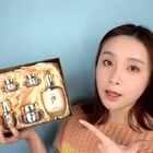 上个月的开箱视频,来看看我买了一些什么呢?👀#美妆护肤#
