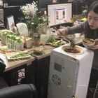 饮水机煮火锅,牛油锅底唤醒了我沉寂的灵魂 #傳說中的廚具#