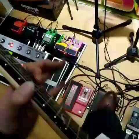 右手弹琴,端口录,哈哈#音乐#-音乐视频-TL吉开通7002左手操作指南图片