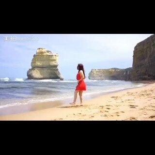 用seve记录我的澳大利亚西海岸自驾之旅~#seve##seve舞蹈##澳大利亚##澳大利亚旅行##我要上热门##喜欢就点赞吧!##舞蹈#